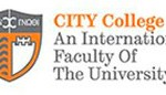 CITY-college-logo_234x234