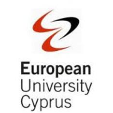 European-University-Cyprus_234x234