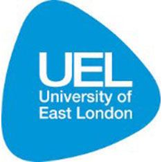UEL-logo_234x234