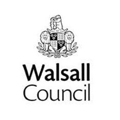 Walsall-Council-logo_234x234