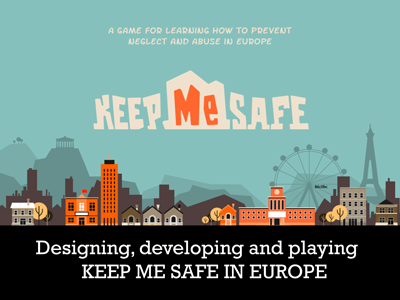 Keep-Me-Safe-in-Europe-Presentation-1