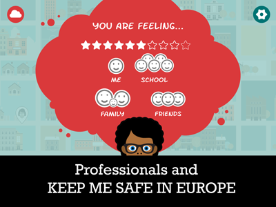 Keep-Me-Safe-in-Europe-Presentation-3